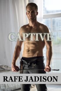 captive-rafejadison
